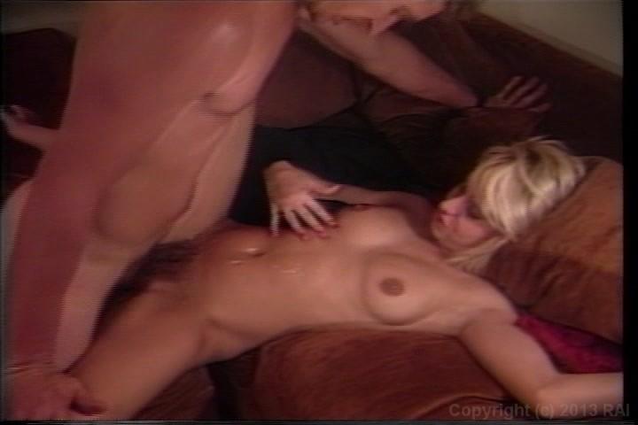 Regret, Swedish erotica 1979 adult dvd something is