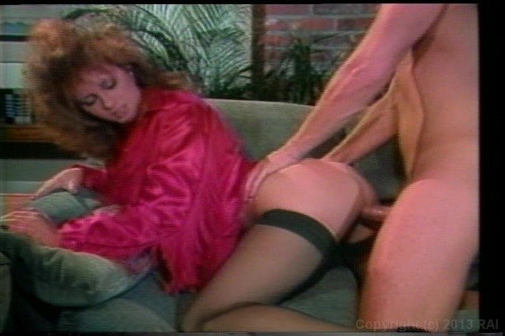 Swedish erotica tube