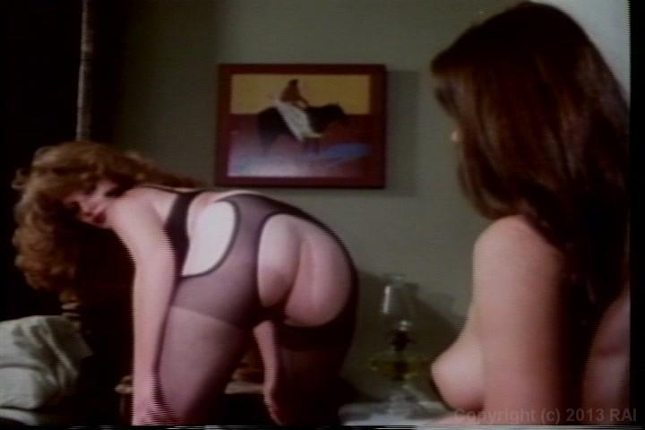 scenes from swedish erotica