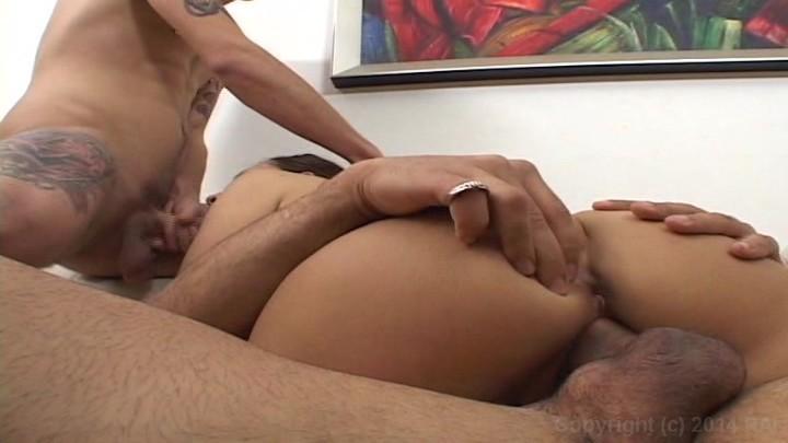 Youg girls sex busty