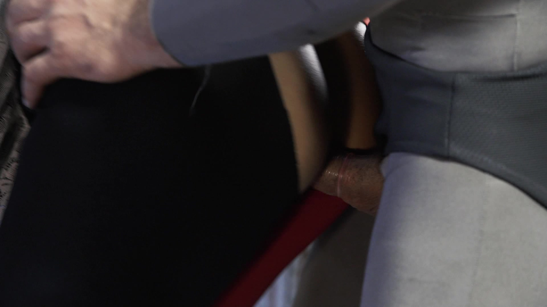 Scene with Kleio Valentien - image 20 out of 20