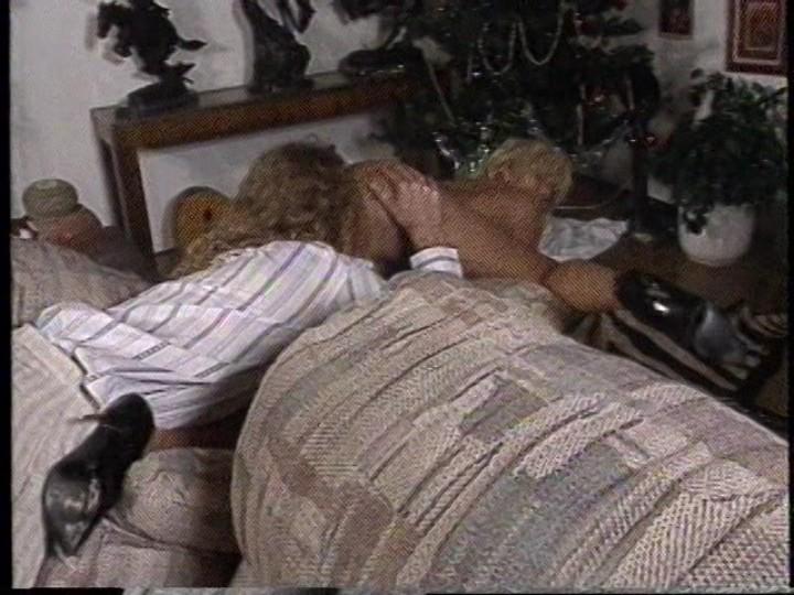 Debi diamond classic porn