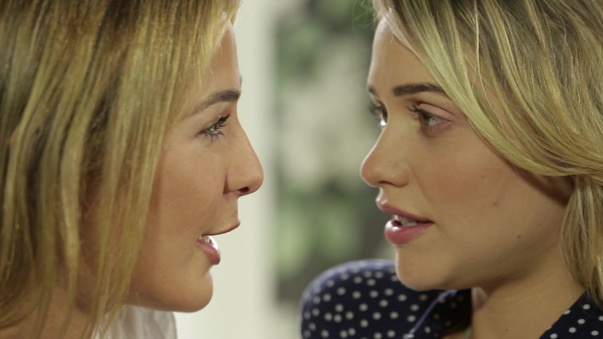 Scene with Mia Malkova and Blair Williams - image 10 out of 20