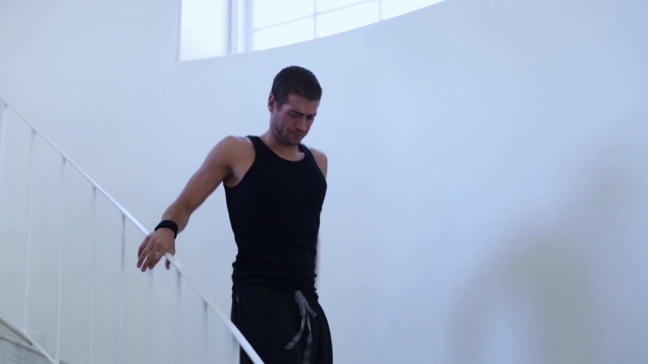 Scene with Xander Corvus and Alexis Fawx - image 1 out of 20