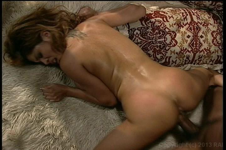 Nudist naturist nudist pictures