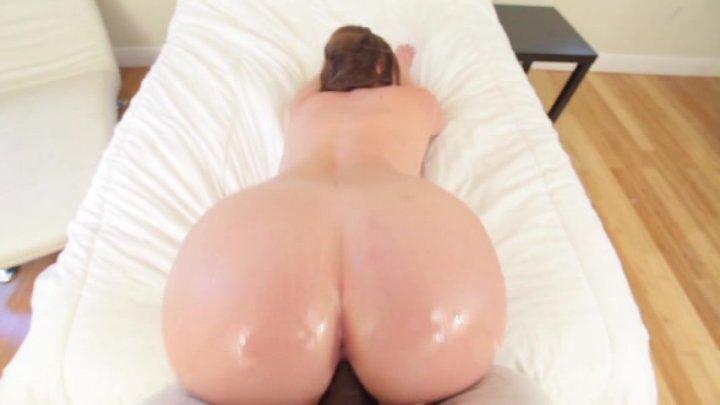 Holy valance free nude pics