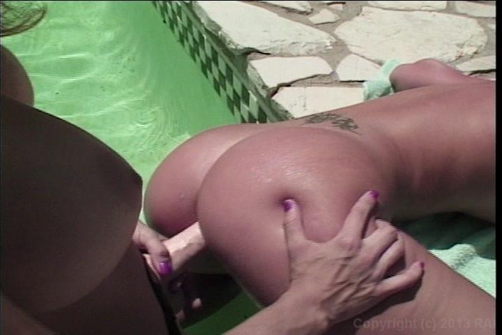 Adult flick free porn