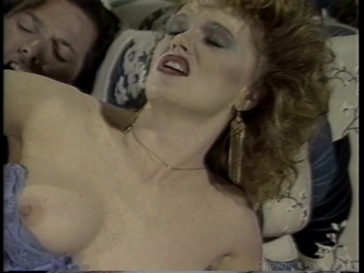 Bunny bleu beverly bliss rick cassidy in vintage porn site - 68 part 6