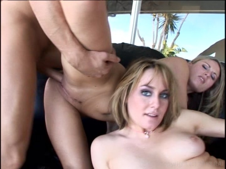 Three Somes Porn 75