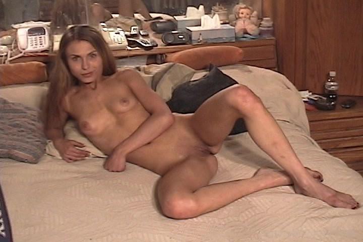 X Nude Tube Porn xxx tube movies, nude tube, petite