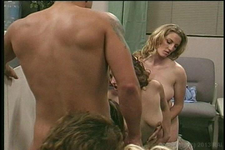Jenna jameson hollywood orgies torrent