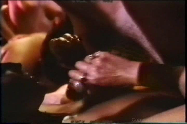Swedish Erotica Superstar 68