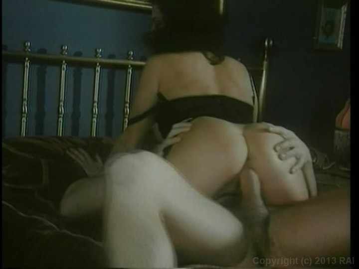 Nude casey anthony