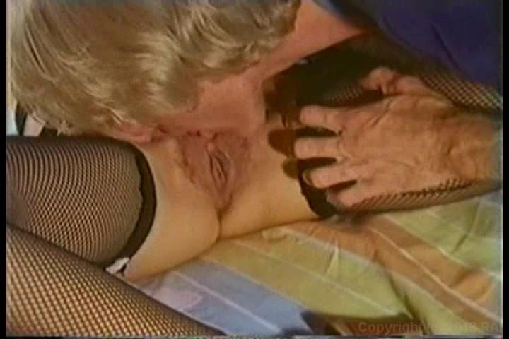 Slur, free porn video segments pussylicking