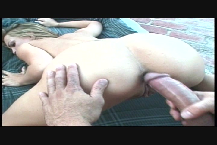 Porn Movies Sexy Neighbours 49