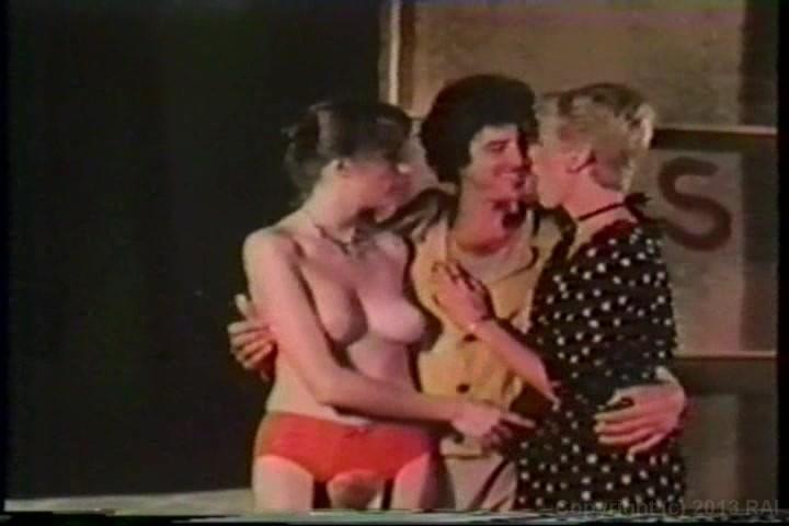 Ava addams big boob massage