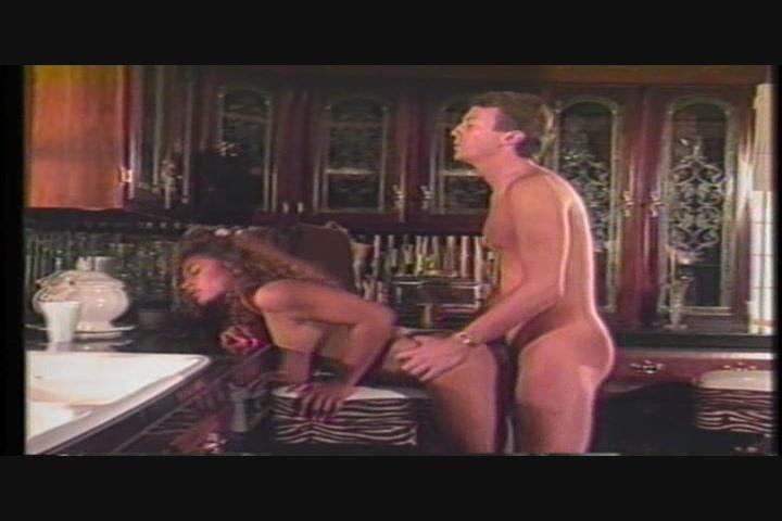 British Supersize Porn Tits 27