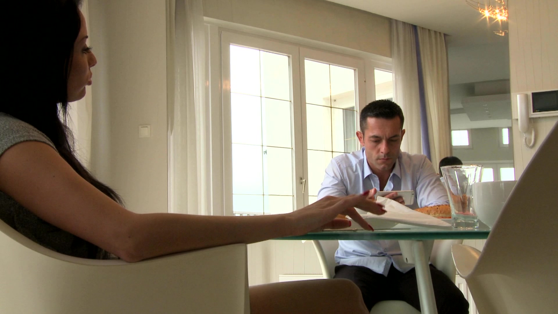Scene with Anissa Kate - image 2 out of 20