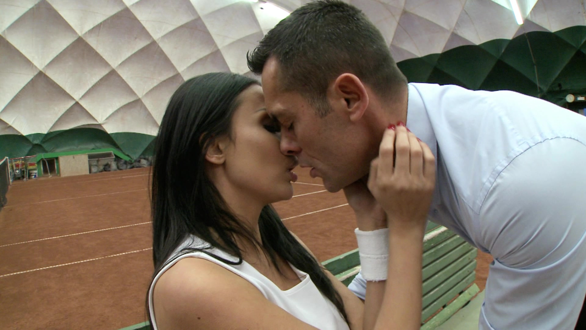 Scene with Anissa Kate - image 4 out of 20