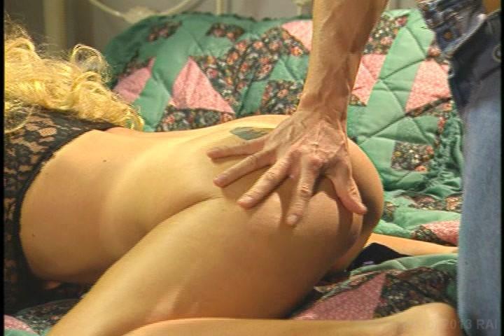 Ashlee dupre sex tape
