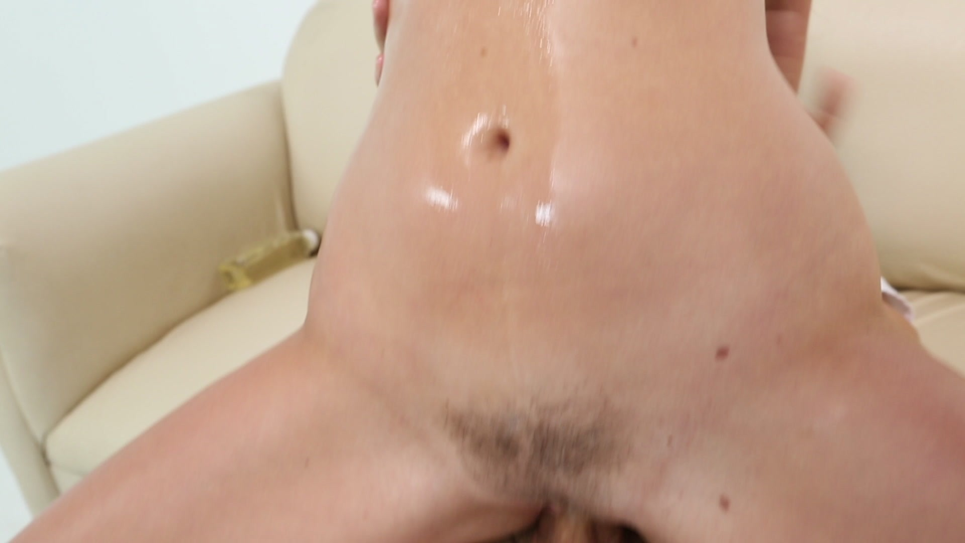 big wet tits videos on demand adult dvd empire