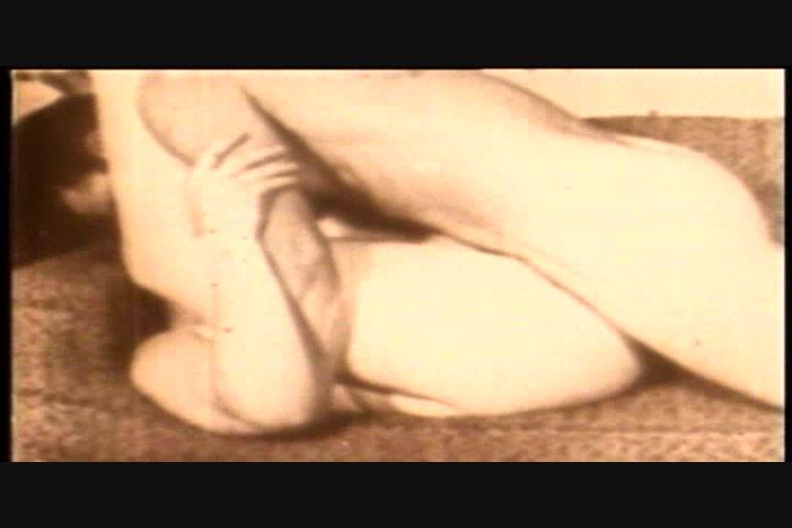 Grosses orgies video