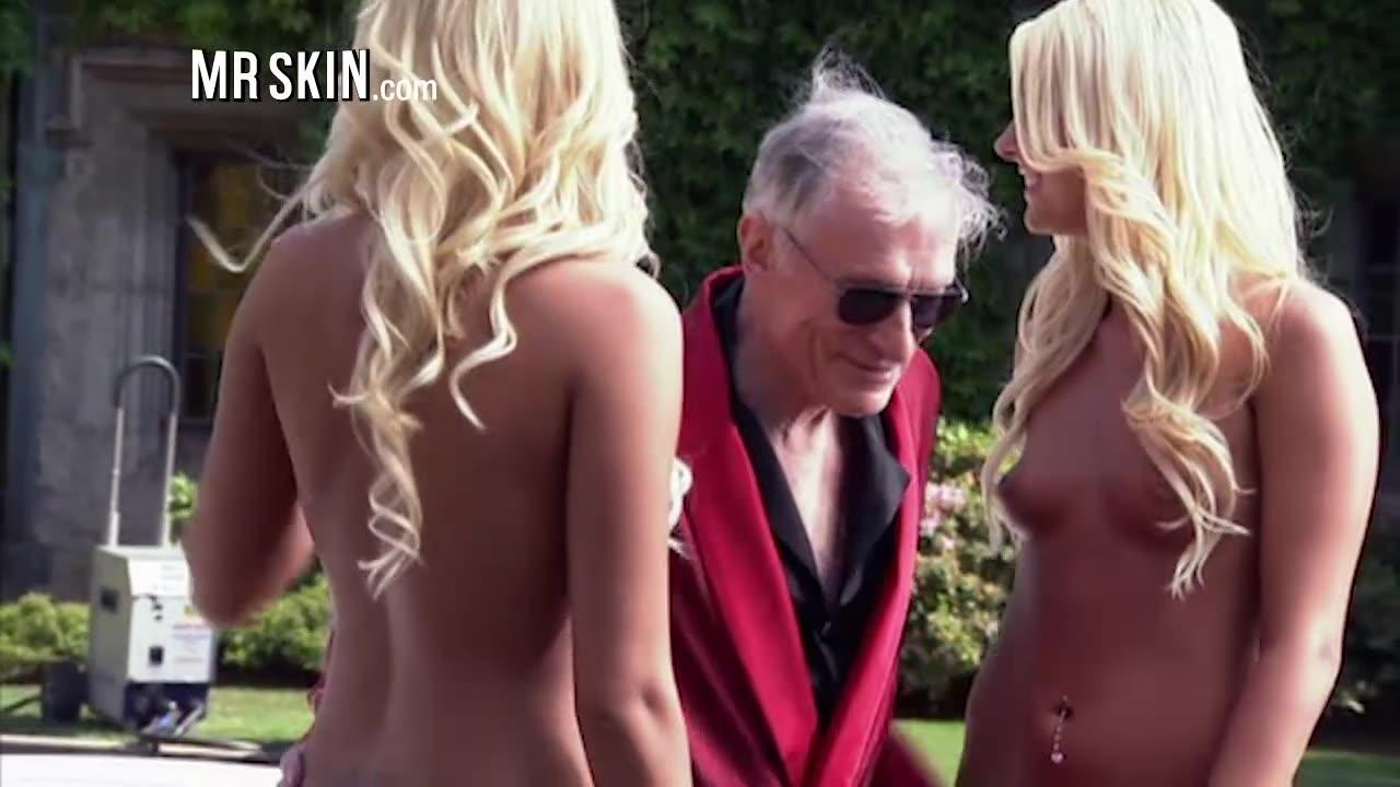 greatest porn scene