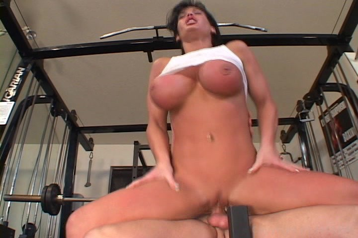 Big boob volleyballers 2 big tits movie - 1 part 5