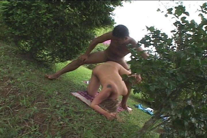 Sexy anal bdsm movie tgp injektion [censored]d