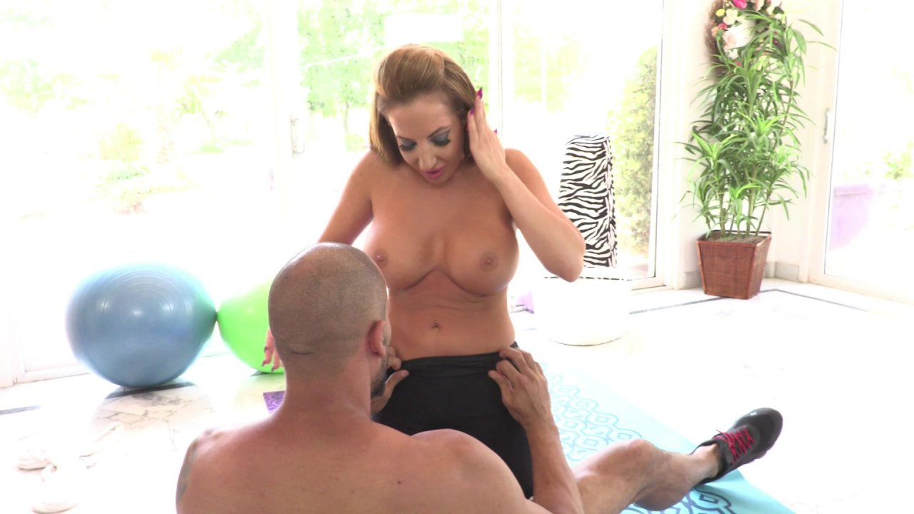 Interracial mature hot wives on tube8