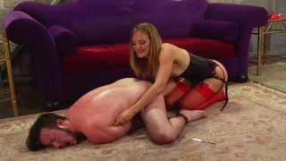 Members Only Preview -