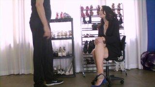 Streaming porn video still #2 from Milfy Way