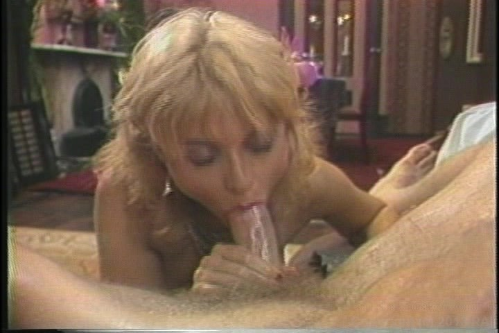 Hartley Adult Star Porn Legend Picture