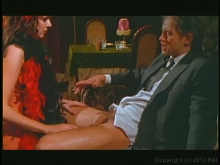 Dr Jekyll And Mrs Hyde Porn