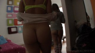 Streaming porn video still #1 from Anal Overdose 2