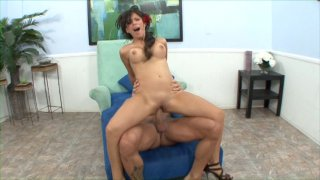 Streaming porn video still #7 from Cock Crazed Latina MILFS