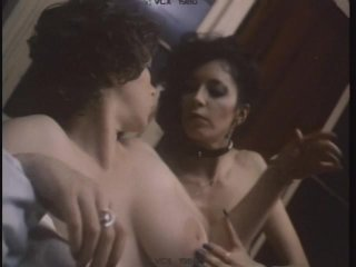 Streaming porn video still #11 from Weekend Fantasy