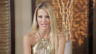 Streaming porn video still #2 from Jessica Drake's Guide To Wicked Sex: Female Masturbation