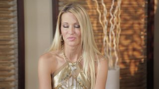 Streaming porn video still #3 from Jessica Drake's Guide To Wicked Sex: Female Masturbation