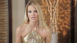 Streaming porn video still #17 from Jessica Drake's Guide To Wicked Sex: Female Masturbation
