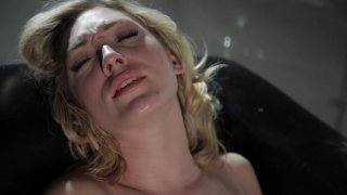 Streaming porn video still #4 from Jessica Drake's Guide To Wicked Sex: Female Masturbation