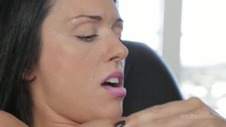 Streaming porn video still #1 from Best Bodies In XXX 2, The