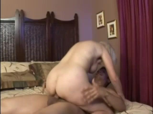 English Sex Movie Porn