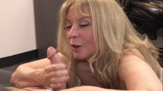 Streaming porn video still #6 from MILFs Then & Now