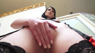 Streaming porn video still #2 from Anal Players #3