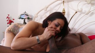 Streaming porn video still #3 from Oral Obsessions: Cocksucking Fanatics