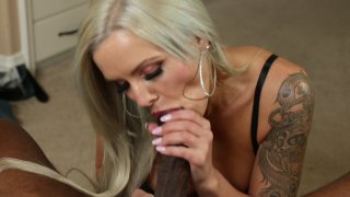 Streaming porn video still #2 from Oral Obsessions: Cocksucking Fanatics