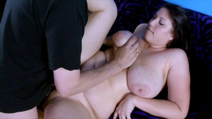 scale bustin babes 37