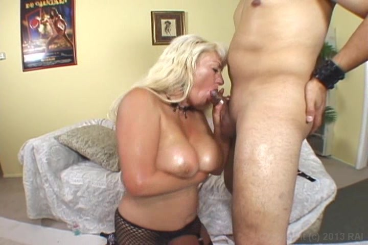 Free pussy squirt videos full length