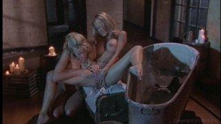 Streaming porn video still #9 from Eternity
